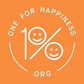 One 4 Happiness